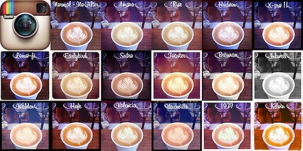 Instagram_Filters_2011
