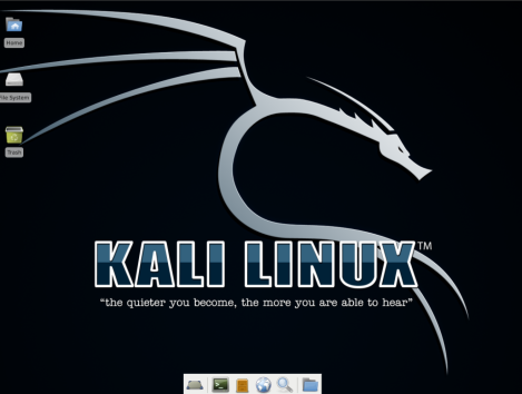 kalilinux7
